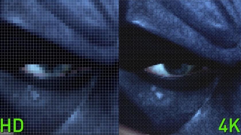 Un simple pixel puede engañar a una IA de reconocimiento de imágenes 30