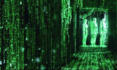 ¿Vivimos en una simulación generada por ordenador? 37