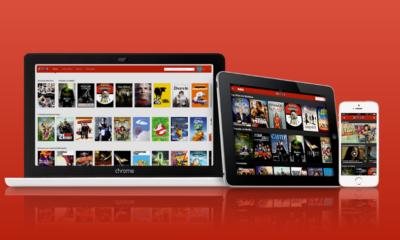 Netflix vuelve a subir los precios de sus suscripciones 51