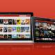Netflix vuelve a subir los precios de sus suscripciones 53
