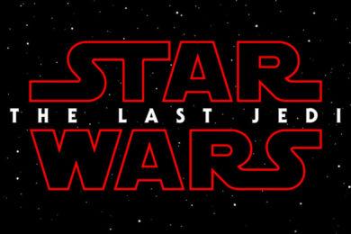 Star Wars: Los Últimos Jedi, nuevo tráiler