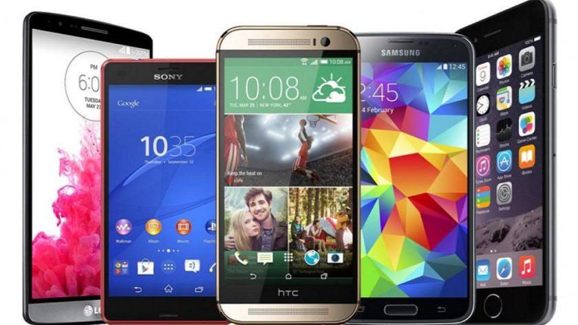 Nuestros lectores hablan: ¿Cuántas horas dedicas a tu smartphone?