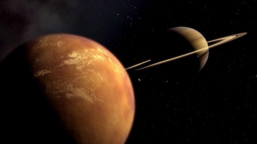 Una nueva teoría explica por qué no hemos descubierto vida alienígena 30