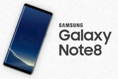 Samsung mete el dedo en el ojo a Apple en su último anuncio