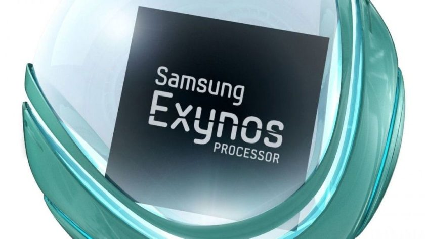 Samsung da comienzo a la producción de chips en 10 nm de segunda generación