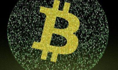 Bitcoin supera los 10.000 dólares, ¿hasta dónde será capaz de llegar? 41