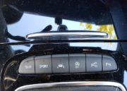 Opel Insignia 2017, agazapado 100