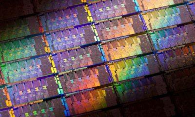 TSMC a por los 3 nm en 2020, nos acercamos al límite del silicio 48