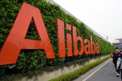 Alibaba bate récords en 11.11: en un día 25.400 millones