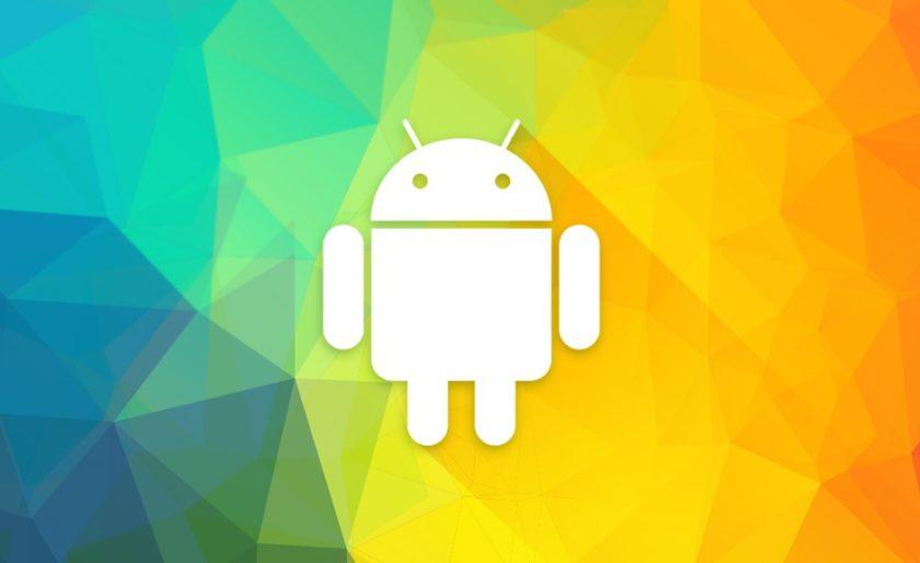 Tres cursos para convertirte en todo un desarrollador de aplicaciones Android