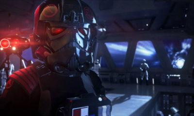 Star Wars Battlefront II sigue generando polémica 58