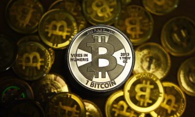 Bitcoin vuelve a crecer y se acerca cada vez más a los 8.000 dólares 61