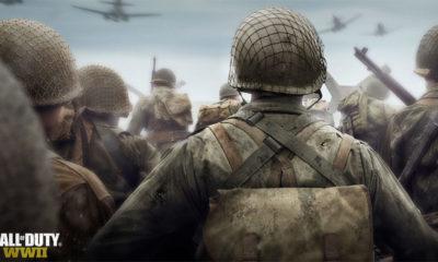 Call of Duty: WWII es una máquina de hacer dinero 59
