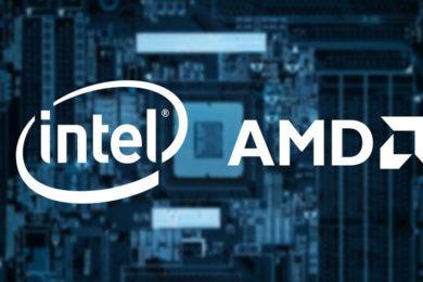 Especificaciones y rendimiento del Core-Radeon de Intel y AMD (Actualizada con anuncio oficial)