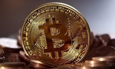 Deutsche Bank se suma a la campaña contra Bitcoin 57