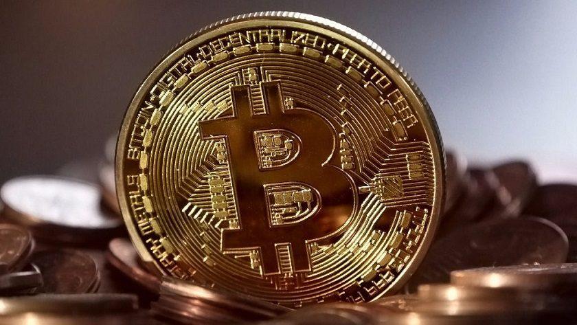 Deutsche Bank se suma a la campaña contra Bitcoin