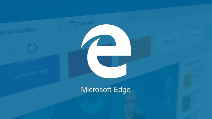 Microsoft instala Chrome