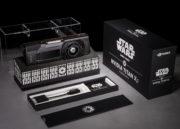 GTX TITAN Xp Collector's Edition: Star Wars Edition, todo lo que debes saber 44