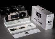 GTX TITAN Xp Collector's Edition: Star Wars Edition, todo lo que debes saber 34