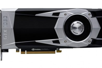 GeForce GTX 1060 de 3 GB y GTX 1060 de 6 GB, ¿cuál debería elegir?