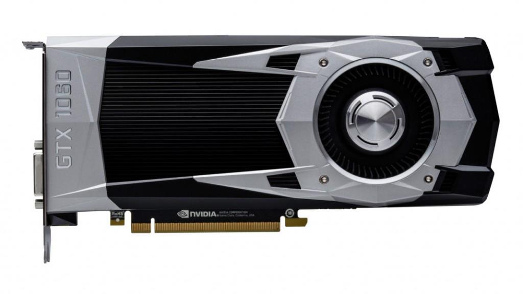 GeForce GTX 1060 de 3 GB y GTX 1060 de 6 GB, ¿cuál debería elegir? 30