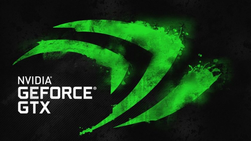 Las GeForce GTX 20 de NVIDIA se conocen con el nombre clave Ampere