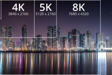 HDMI 2.1 ya es oficial, estas son las novedades