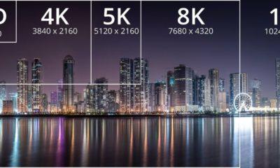 HDMI 2.1 ya es oficial, estas son las novedades 61