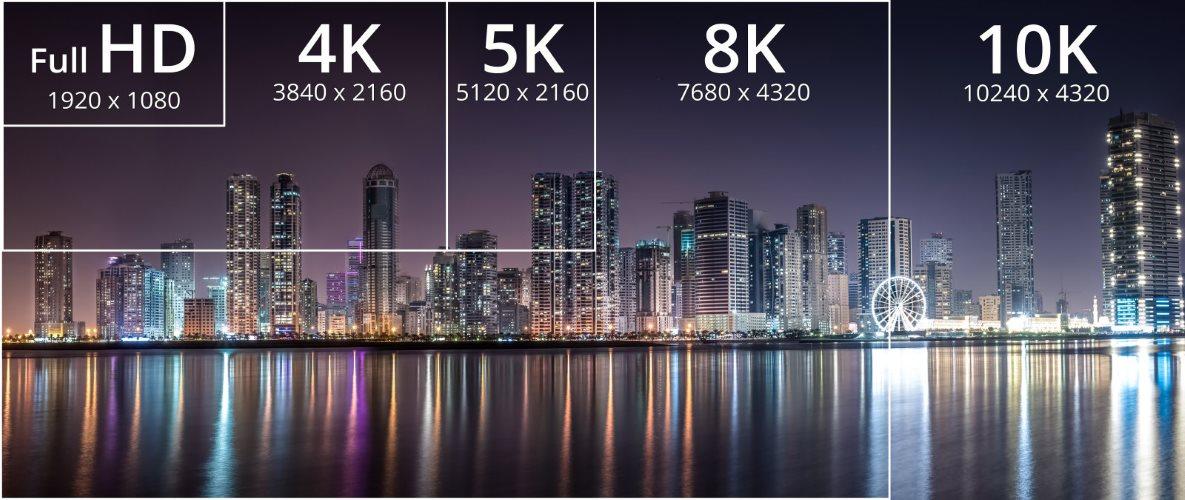 HDMI 2.1 ya es oficial, estas son las novedades 33