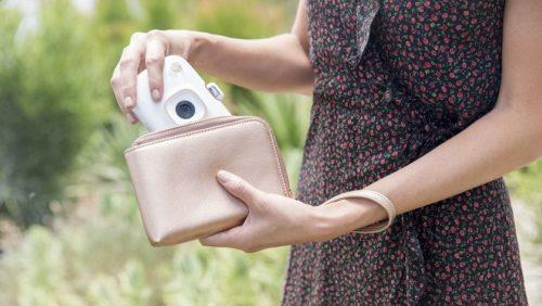 HP presenta las nuevas HP ENVY Photo y Sprocket 2 en 1