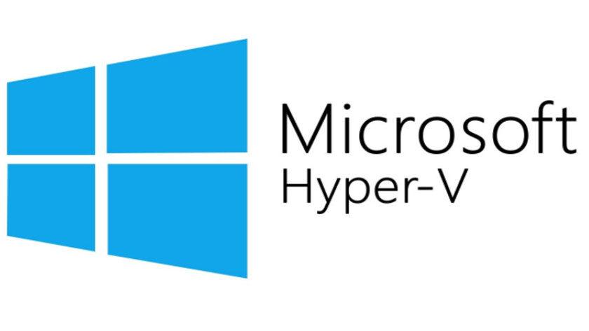 Cómo usar Hyper-V para correr cualquier distro Linux en Windows 10