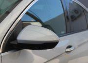 Opel Insignia 2017, agazapado 72