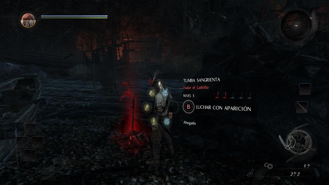Análisis de Nioh Complete Edition para PC 35