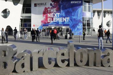 ¿Adiós al MWC 2019 en Barcelona? Una catástrofe probable