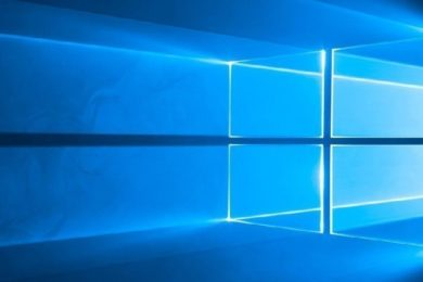 Aprovecha el menú avanzado de Windows 10 Fall Creators Update