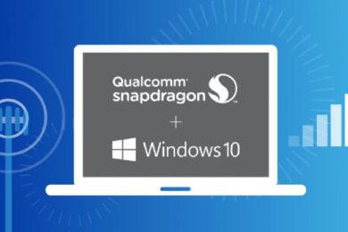 Microsoft quiere a NVIDIA en el Windows sobre ARM
