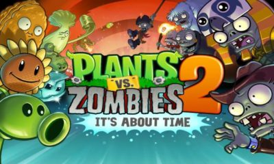 "EA despidió al creador de Plants vs Zombies por oponerse al ""pay to win"" 109"