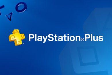 PlayStation Plus gratis durante cinco días a partir de mañana