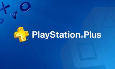 PlayStation Plus gratis durante cinco días a partir de mañana 41