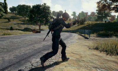 PlayerUnknown's Battlegrounds tendrá una versión móvil 73