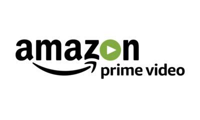 Amazon prepara una versión gratuita con anuncios de Prime Video 71