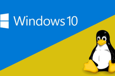 Q4OS: nunca ha sido más fácil usar Linux junto a Windows