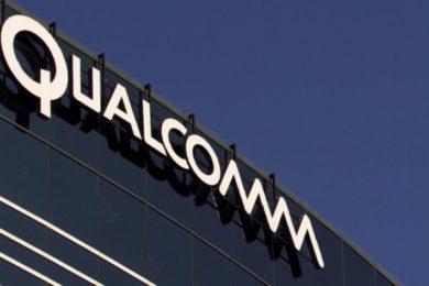Qualcomm rechaza la multimillonaria OPA de Broadcom