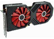 XFX lanza las Radeon RX Vega 56 y Radeon RX Vega 64 Double Edition 34