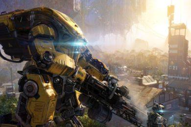 Electronic Arts ha comprado Respawn Entertainment, ¿qué supone esto?