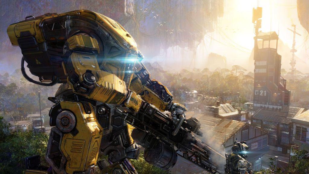 Electronic Arts ha comprado Respawn Entertainment, ¿qué supone esto? 31