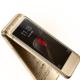 Primeras imágenes reales del Samsung W2018, nuevo smartphone tipo concha 32