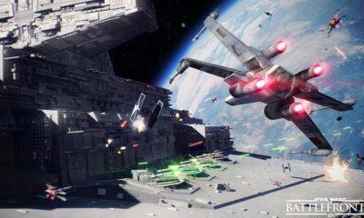 EA reduce el coste de los héroes de Star Wars Battlefront II 62