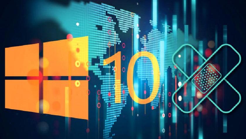 Los expertos cuestionan el ritmo de actualización de Windows 10 29