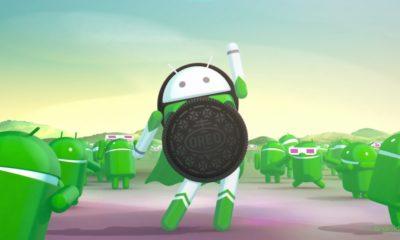 Samsung inicia la beta de Android Oreo para los Galaxy S8 77
